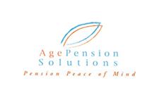 age_pension