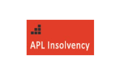 apl insolvency