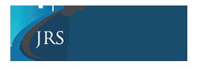 JRS Accountants & Advisors Pty Ltd